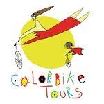 Foto de ColorbikeTours
