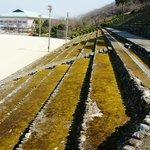 Yamane Park