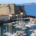 ภาพถ่ายของ La Terrazza