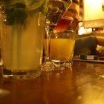 Photo of Sandglass Cafe