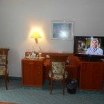 Foto de Hotel Kaiserhof Victoria