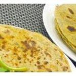 Pradeep's Indian Cuisine Restaurant Foto