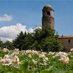 Agriturismo Lunigiana