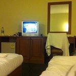 Chiwin Palace Hotel