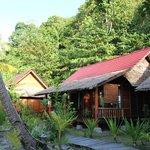 Photo of Raja Ampat Dive Lodge