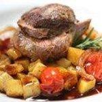 Zavito Restaurant & Bar Photo