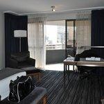 Room 2201