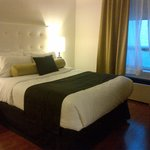 Foto di Hotel Victoria