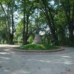 Linda Monument - Tallinn, Estonia