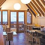 Kappa Japanese Restaurant Photo