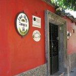 Foto de Casa Flores