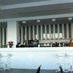 Photo of Sikyon Coast Hotel & Resort