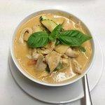 Photo of Thip Thai Restaurant