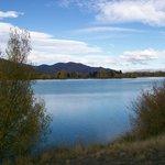 Kelland's Ponds