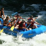 Lewis and Clark Trail Adventures - Day Tours