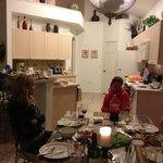 køkken nr. 2267