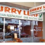 Curry Leaf - Indian Restaurant
