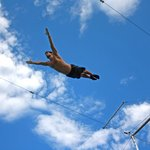 Trapeze Federation