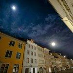 Photo de Albani Hotel