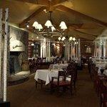 Foto de Canton Restaurant