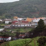 Foto de Casa Rural Monte del Agua