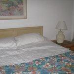 Sundeck Motel Foto