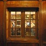 Photo de The Irish Embassy, Pub & Restaurant