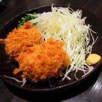 Katsuichi Photo