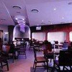 Photo of News Cafe Midrand