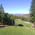 Nakoma Golf Course