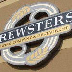 Brewsters Brewing Company & Restaurant Photo