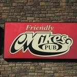 Foto de Friendly Mikes Pub