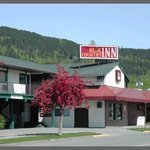 Bear Country Inn