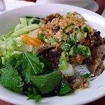 Photo of Kim Thanh Restaurant