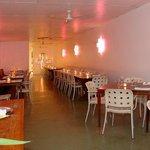 Foto de Vera Cruz Restaurant & Bar