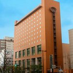 Photo of Sutton Hotel Hakata City
