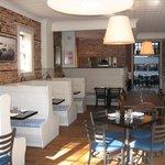 Blue Sky Restaurant & Tavern