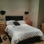 Foto de Kings Lodge Guest Accommodation