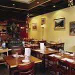 Gurkhas Brasserie Nepalese Restaurant