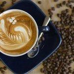 Photo de Cafe Expresso