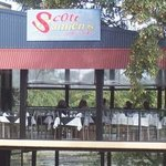 Scott Damien's On The Lake