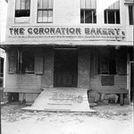 Coronation Bakery