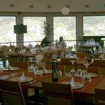 Photo of O Piquinho Restaurante & Churrascaria