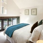 Old Granary Double room