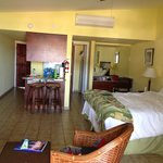 330 room