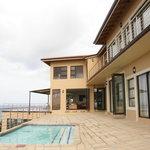 Zdjęcie Zimbali View Eco Guesthouse