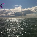 navigation Noirmoutier Kite