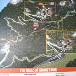 The Trail Map