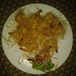 Photo of Sawadee Restaurant