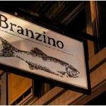Branzino Photo